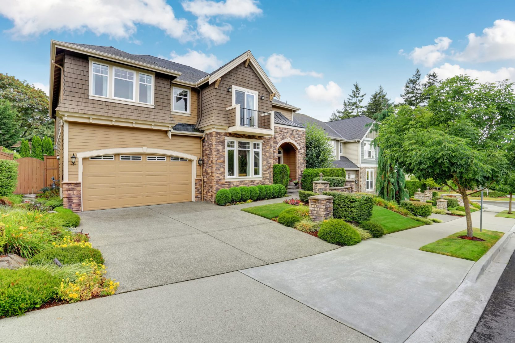 San Bernardino Home Inspections